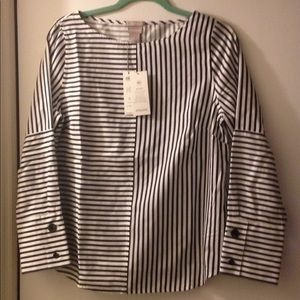 Chicos NWT top